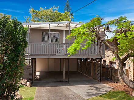 32 Childers Street, Kedron 4031, QLD House Photo