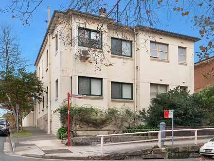 2/62 Upper Pitt Street, Kirribilli 2061, NSW Unit Photo