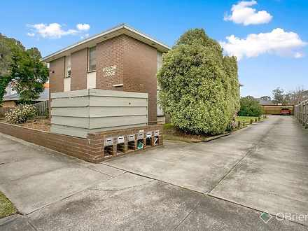 2/7 Petrie Street, Frankston 3199, VIC Unit Photo
