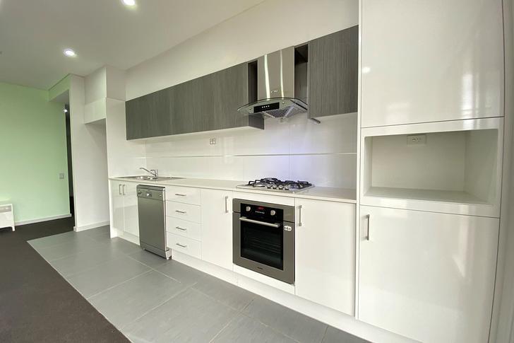 405/8 Broughton Street, Canterbury 2193, NSW Apartment Photo