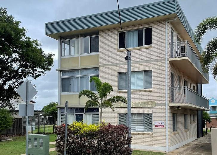 6/581 Esplanade, Urangan 4655, QLD House Photo