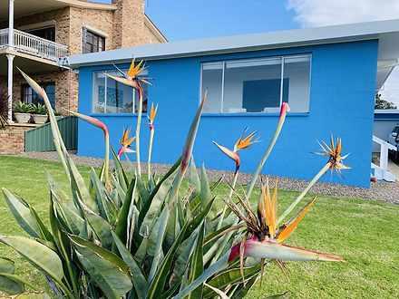 33 Mcmillan Crescent, Dalmeny 2546, NSW House Photo