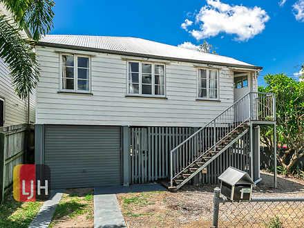1 Baradine Street, Newmarket 4051, QLD House Photo