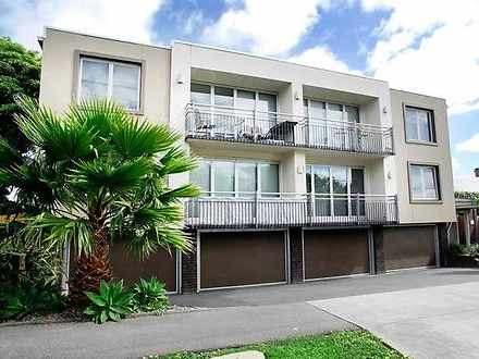 10/10 Fitzroy Street, Geelong 3220, VIC Unit Photo