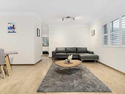 3/164 Russell Avenue, Sans Souci 2219, NSW Apartment Photo