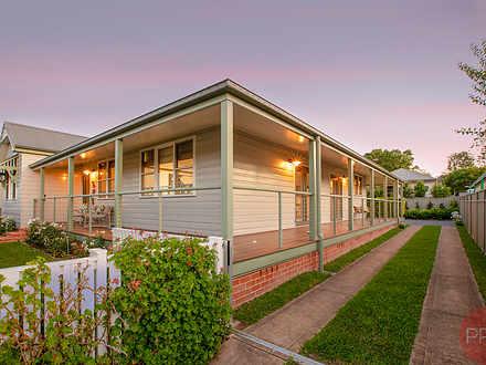 23 Close Street, Morpeth 2321, NSW House Photo