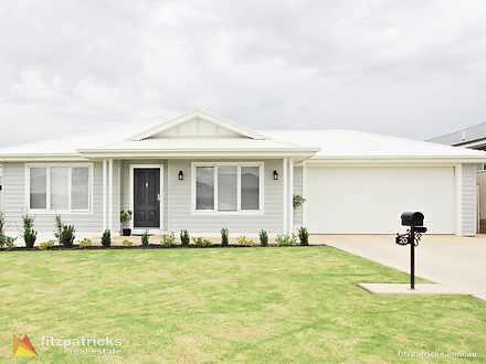 20 Jimberoo Loop, Gobbagombalin 2650, NSW House Photo