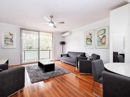 9/4 Brand Street, Artarmon 2064, NSW Unit Photo