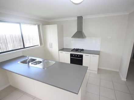 23 Celestial Drive, Morisset Park 2264, NSW House Photo