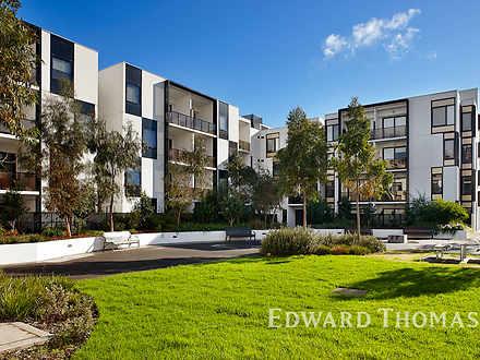 16G/71 Henry Street, Kensington 3031, VIC Apartment Photo