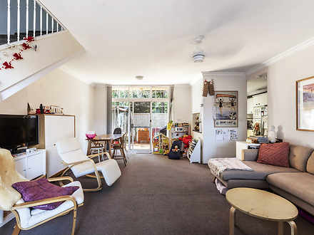 2/31 Mount Street, Coogee 2034, NSW Apartment Photo