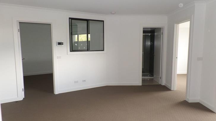 201/1053 Plenty Road, Kingsbury 3083, VIC Apartment Photo