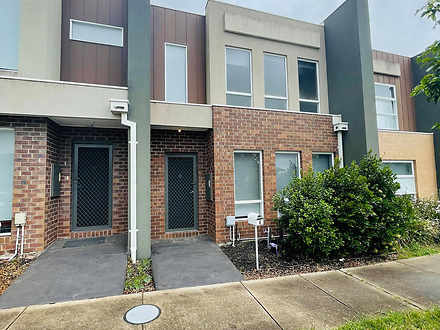 6 Oriano Street, Epping 3076, VIC Townhouse Photo
