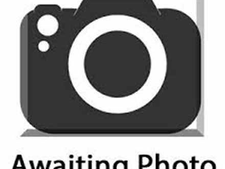 Ecb35a9e6a8f1b33bbed7ece 14826 awaitingphotomedium 1609801956 thumbnail