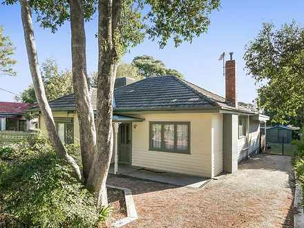 69 Forest Road, Ferntree Gully 3156, VIC House Photo