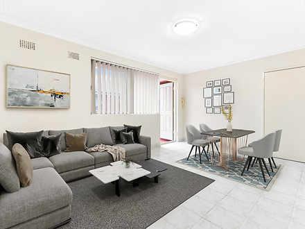 2/5 Holland Place, Lakemba 2195, NSW Unit Photo