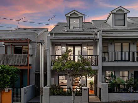 25B Prospect Street, Erskineville 2043, NSW House Photo