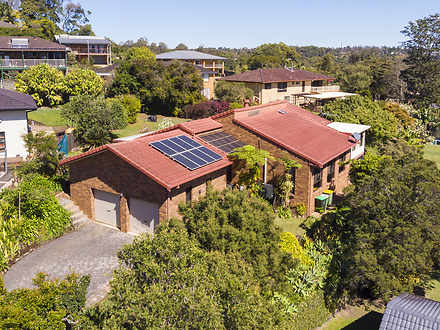 3 Nerida Place, Goonellabah 2480, NSW House Photo