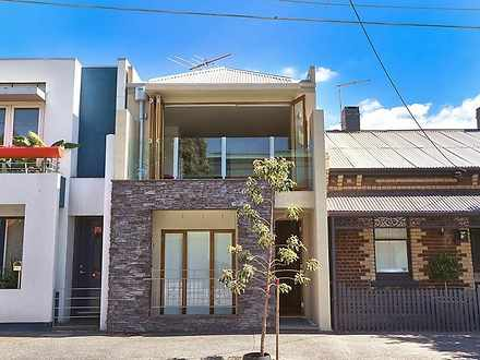 225 Princes Street, Port Melbourne 3207, VIC House Photo