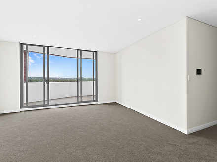 193/27 Yattenden Crescent, Baulkham Hills 2153, NSW Apartment Photo