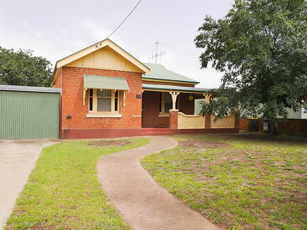 19 Young Road, Cowra 2794, NSW House Photo
