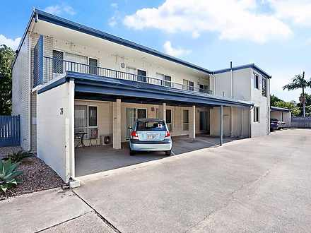 4/39 Armstrong Street, Hermit Park 4812, QLD Apartment Photo