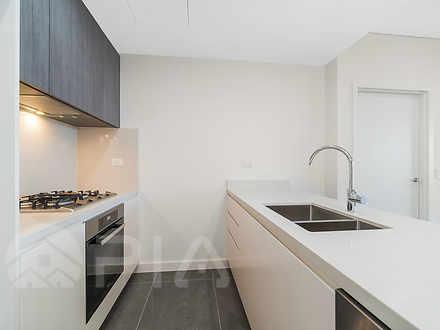 G07/7 Paddock Street, Lidcombe 2141, NSW Apartment Photo