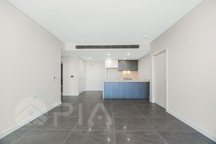 G07/7 Paddock Street, Lidcombe 2141, NSW Apartment Photo