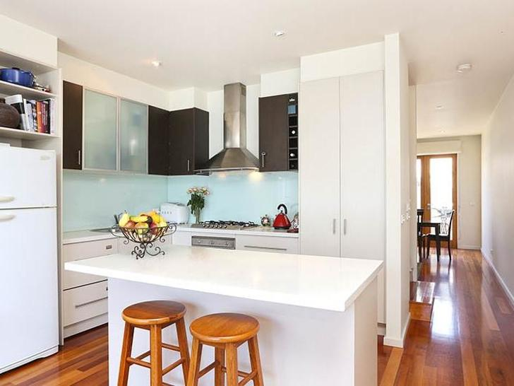 225 Princes Street, Port Melbourne 3207, VIC House Photo