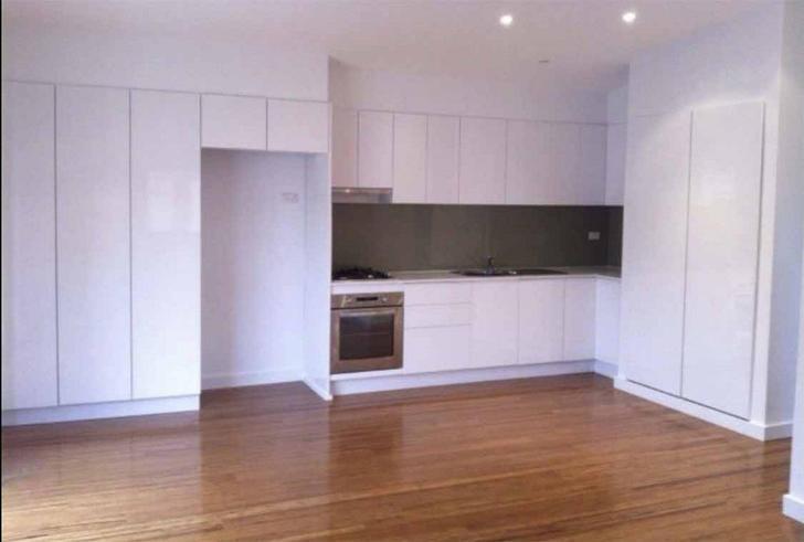25A Barnstaple Road, Five Dock 2046, NSW Villa Photo