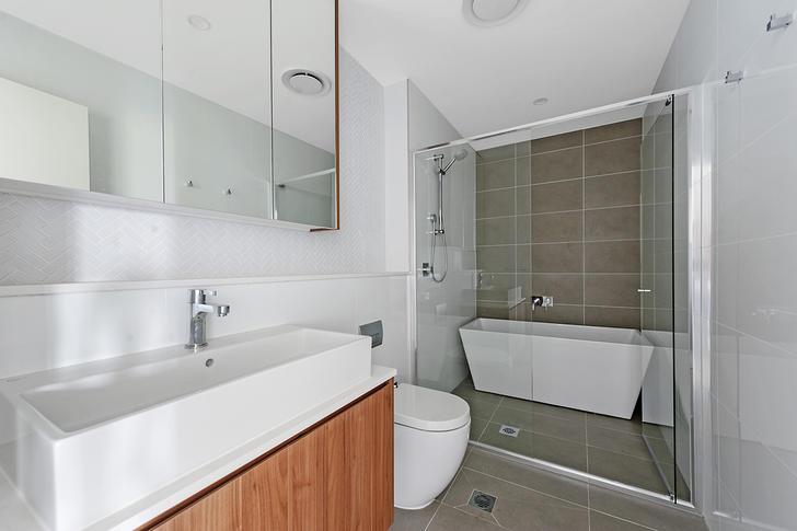 A701/40 Loftus Crescent, Homebush 2140, NSW Apartment Photo