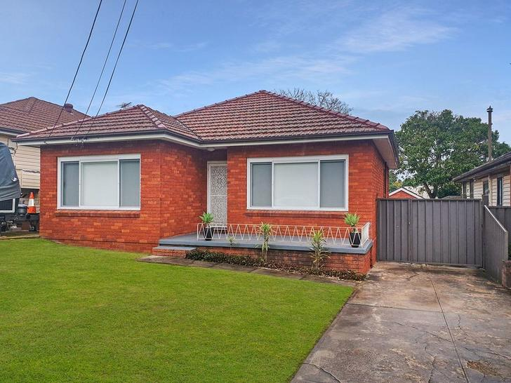 254 The River Road, Revesby 2212, NSW House Photo