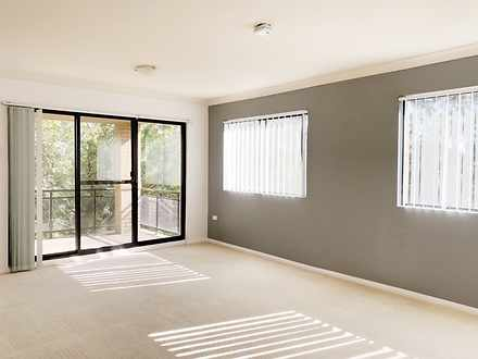 8/40 Hythe Street, Mount Druitt 2770, NSW Unit Photo