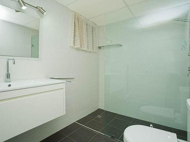 1/26-28 High Street, Carlton 2218, NSW Unit Photo