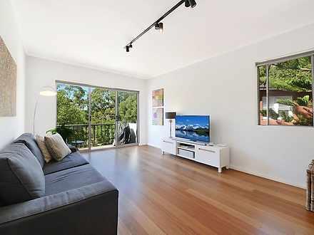2/60 Brown Street, Bronte 2024, NSW Apartment Photo