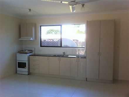 2/8 Symons Street, South Mackay 4740, QLD Unit Photo