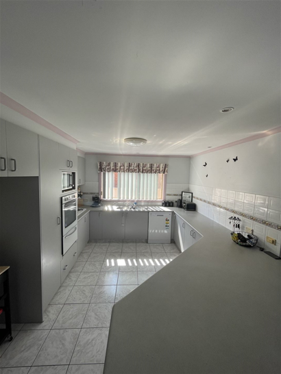 15 Albion Grove, Griffith 2680, NSW House Photo
