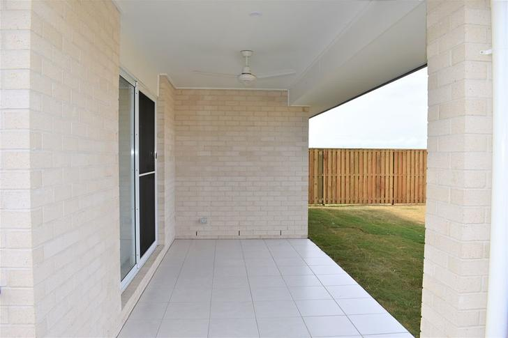 36 Paterson Road, Walloon 4306, QLD House Photo