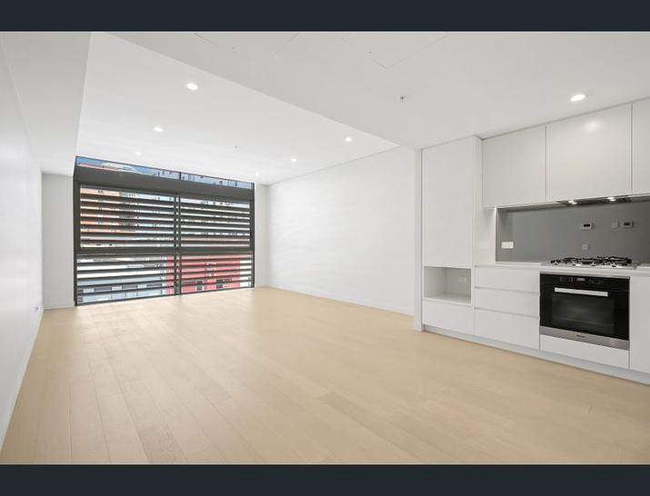 201/350 Oxford Street, Bondi Junction 2022, NSW Apartment Photo