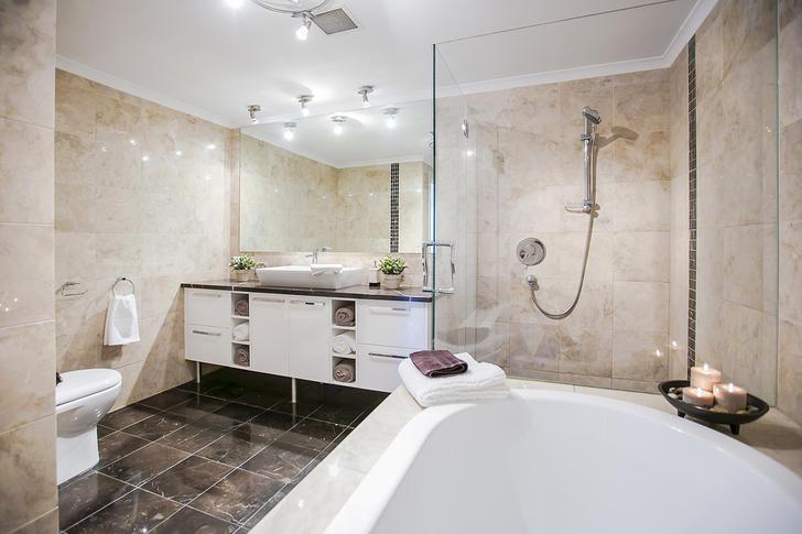 10/9 Holdfast Promenade, Glenelg 5045, SA Apartment Photo