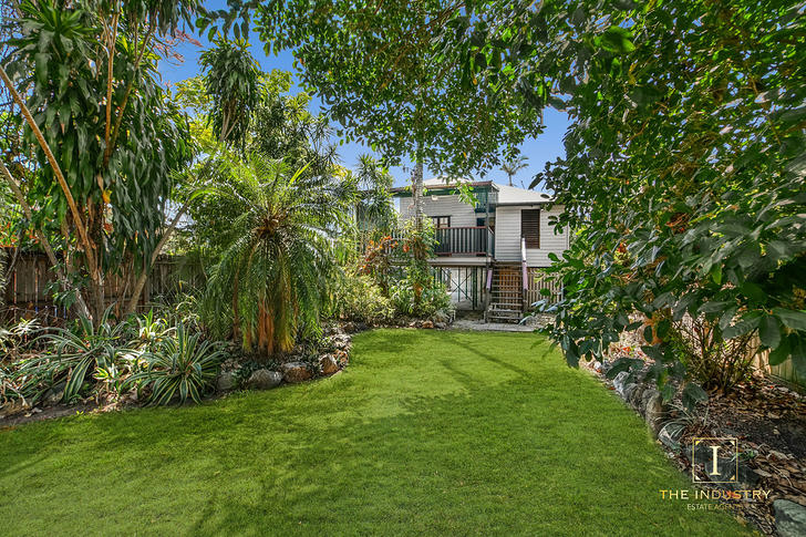 30 Smith Street, Cairns North 4870, QLD House Photo
