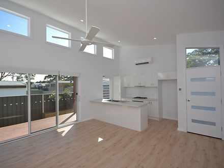 20A Lake Road, Blackwall 2256, NSW House Photo
