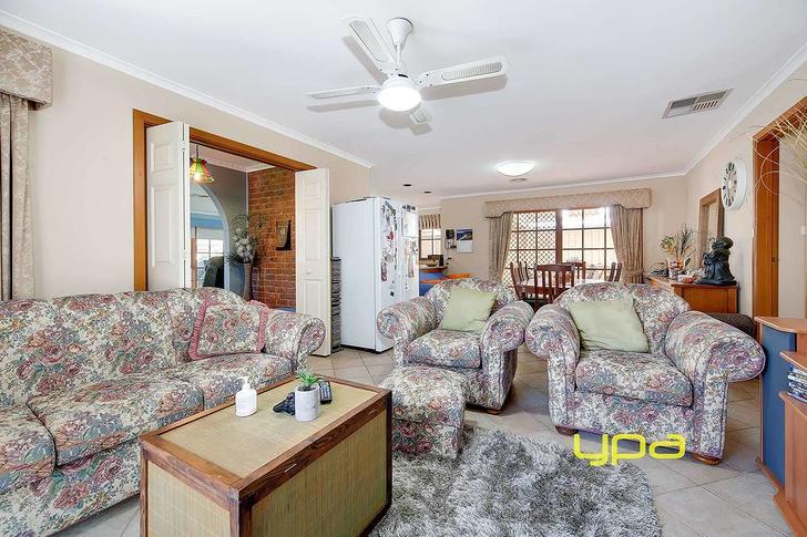 39 Slattery Street, Werribee 3030, VIC House Photo