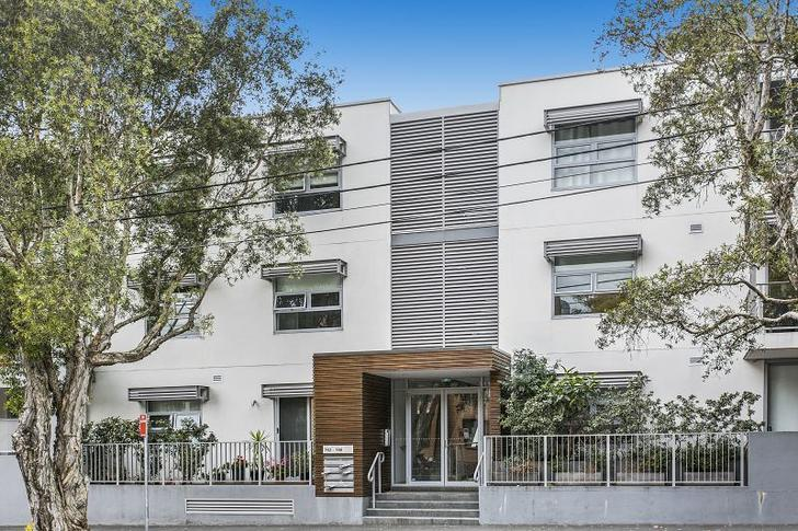 102/762-768 Elizabeth Street, Waterloo 2017, NSW Apartment Photo