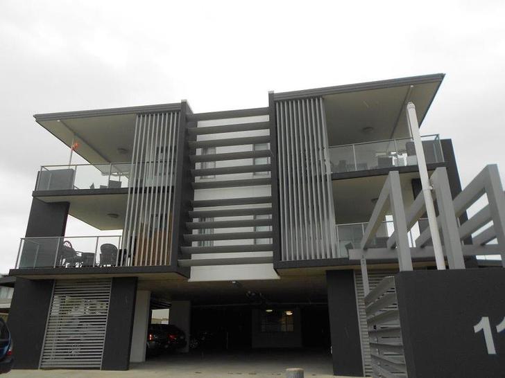 1/11 Glenlyon Street, Gladstone City 4680, QLD Unit Photo