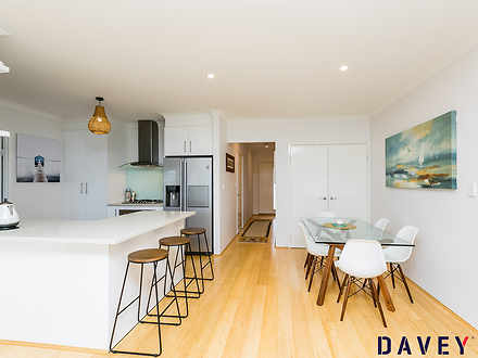 3/45 Sackville Terrace, Scarborough 6019, WA House Photo