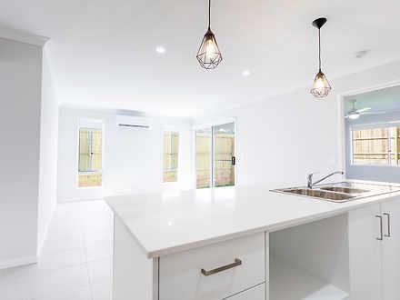 3A KAYTONS Street, Drayton 4350, QLD House Photo