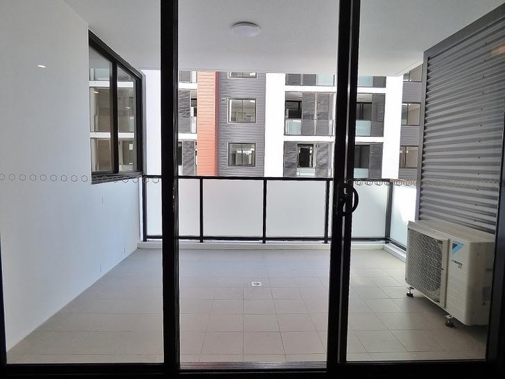 311/2B Charles Street, Canterbury 2193, NSW Apartment Photo