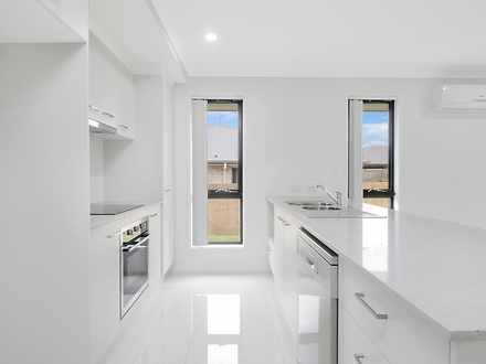 1/11 Br Ted Magee Drive, Collingwood Park 4301, QLD House Photo