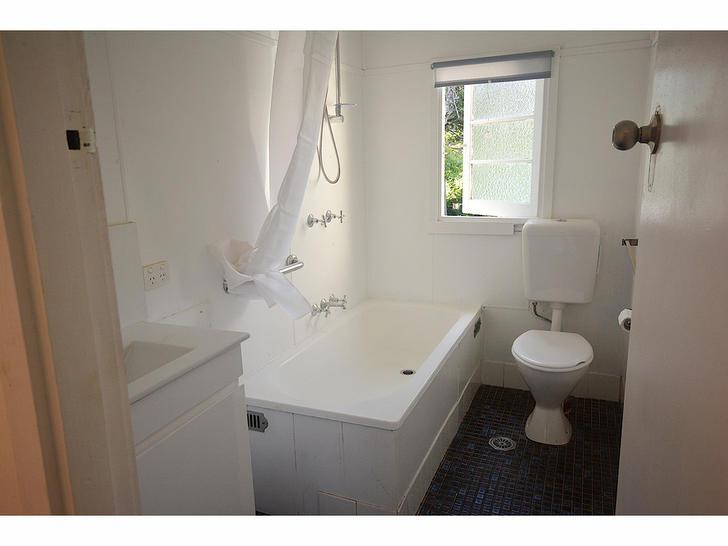 42 Catalina Avenue, Katoomba 2780, NSW House Photo